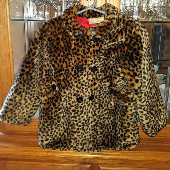 2afec6c5ed6f Beluga Jackets   Coats